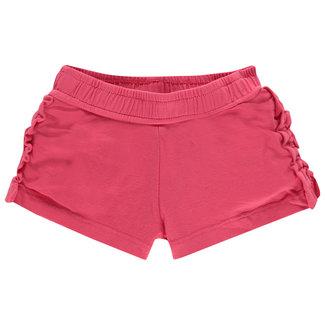 Noppies Noppies - Cranford Shorts