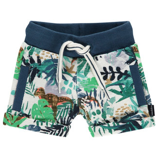 Noppies Noppies - Athol Shorts