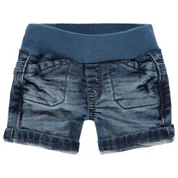 Noppies Noppies - McFarland Shorts