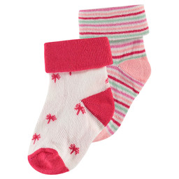 Noppies Noppies - Cicero Socks