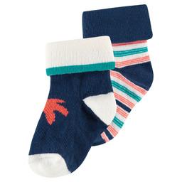 Noppies Noppies - Mokena Socks