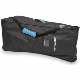 UPPAbaby UPPAbaby G-Link - Sac de Transport TravelSafe pour Poussette