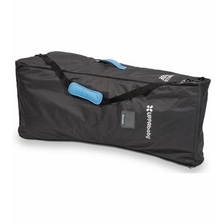 UPPAbaby UPPAbaby G-Link - TravelSafe Travel Bag for Stroller