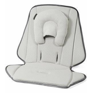 UPPAbaby UPPAbaby 2020 - Infant Snugseat for Vista or Cruz Stroller