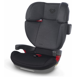 UPPAbaby UPPAbaby - Alta Fullback Booster Seat