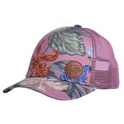 L&P L&P - Rio Cap, Pink