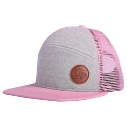 L&P L&P - Orleans Cap, Sweetness Pink