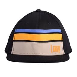 L&P L&P - Gold Coast Cap, Yellow Black