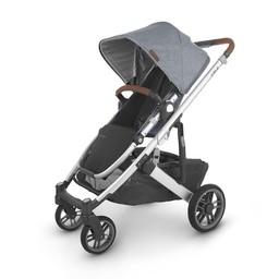 UPPAbaby UPPAbaby Cruz V2 - Stroller