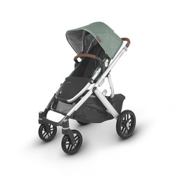 UPPAbaby UPPAbaby Vista V2 - Stroller, Emmett