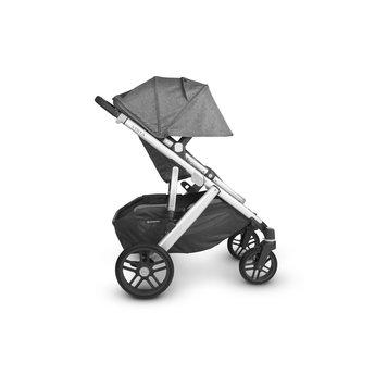 UPPAbaby UPPAbaby Vista V2 - Stroller, Jordan