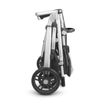 UPPAbaby UPPAbaby Vista V2 - Stroller, Gregory