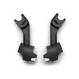 Bugaboo Bugaboo ANT - Adapter for Car Seat