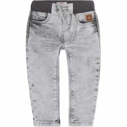 Tumble n Dry Tumble n Dry - Pantalon Denim Finley