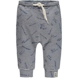 Tumble n Dry Tumble n Dry - Pantalon Tamer