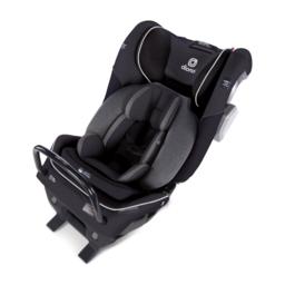 Diono Diono - Radian 3QXT Latch Hybrid Car Seat