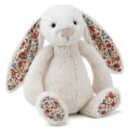 Jellycat Jellycat - Blossom Lily Bunny 12''