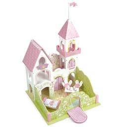 Le Toy Van Le Toy Van - Fairybelle Palace