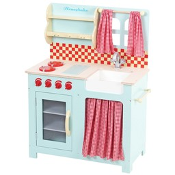 Le Toy Van Le Toy Van - Honeybake Kitchen