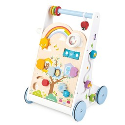 Le Toy Van Le Toy Van - Activity Walker
