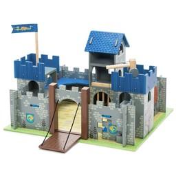 Le Toy Van Le Toy Van - Excalibur Castle