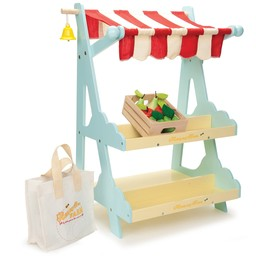 Le Toy Van Le Toy Van - Honeybee Market