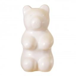 Egmont Toys Egmont Toys - Lamp Big Jelly Bear White