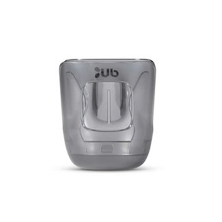 UPPAbaby UPPAbaby - UPPAbaby Cup Holder for Vista or Cruz Stroller