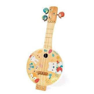 Janod Janod - Banjo