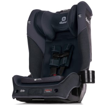 Diono Diono - Radian 3QX  Latch Hybrid Car Seat