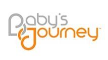 Baby's Journey