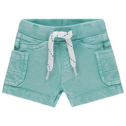 Noppies Noppies - Atkinson Shorts