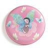 Djeco Djeco - Flying Disc, Girl
