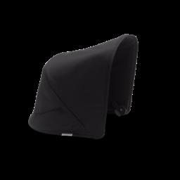 Bugaboo Bugaboo Fox2, Cameleon3 et Lynx - Extendable Sun Canopy for Stroller