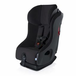Clek Clek FLLO - Crypton+ Fabric Car Seat, Shadow