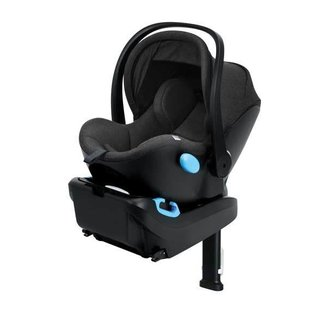 Clek Clek LIING - Merino Wool Infant Car Seat