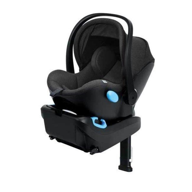Clek Clek LIING - Merino Wool Infant Car Seat
