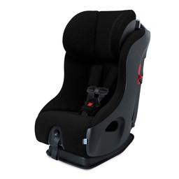 Clek Clek FLLO - Jersey Fabric Car Seat, Carbon