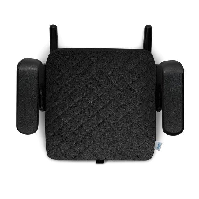 Clek Clek OLLI X - Portable Seat Crypton+ Fabric