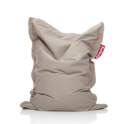Fatboy Fatboy - Cotton Junior Beanbag, Sand