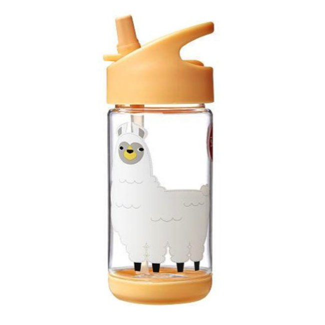 3 sprouts 3 Sprouts - Water Bottle, Llama