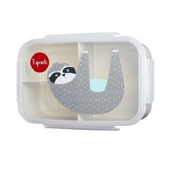 3 sprouts 3 Sprouts - Bento Box, Sloth