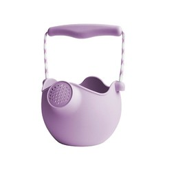 Scrunch Bucket Scrunch Bucket - Silicone Watering Can, Light Purple
