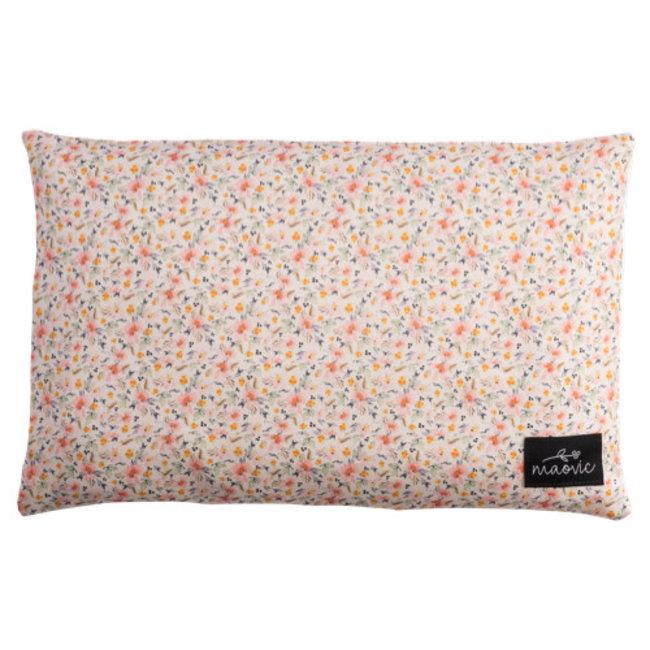 Maovic Maovic - Buckwheat Pillow, April
