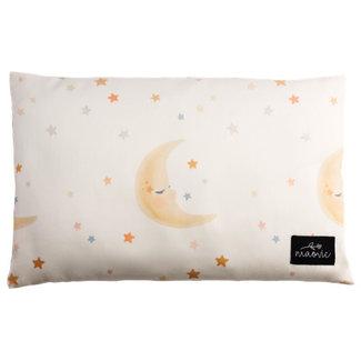 Maovic Maovic - Buckwheat Pillow, Good Night