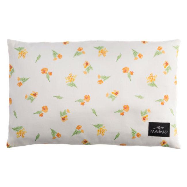Maovic Maovic - Buckwheat Pillow, Suzanne