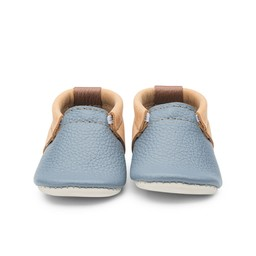 Heyfolks Heyfolks - Soft Soles Shoes, Coast