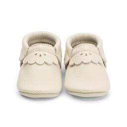 Heyfolks Heyfolks - Soft Soles Shoes, Luna Mini Donna