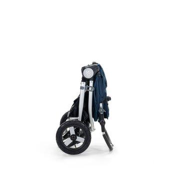 Bumbleride Bumbleride Indie - Stroller