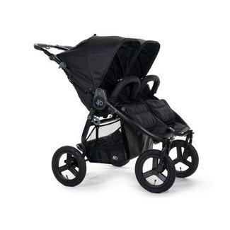 Bumbleride Bumbleride Indie 2020 - Twin Stroller
